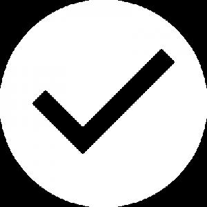 Logomakr_5dVgXC