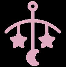 logomakr_45rxud